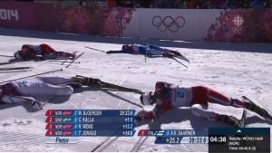 olympicsskiathlon1